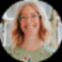 website-sprint-2019-testmionials-julia.p