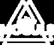 Logo_CityMoguls-W.png