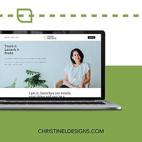 CLDesigns-Portfolio-20202.jpg