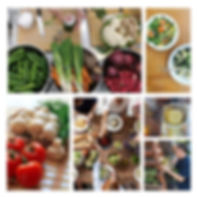 CLDesigns-Portfolio-2020-NFH2.jpg