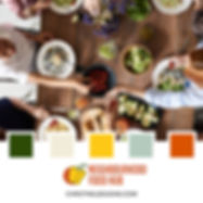 CLDesigns-Portfolio-2020-NFH.jpg