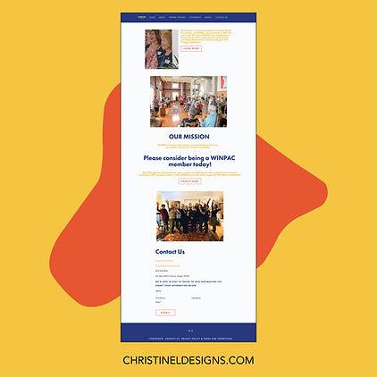 CLDesigns-2020-brand-showcase-mockups-WI