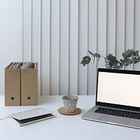 DigitallyDecluttered-Website-Services-Ph