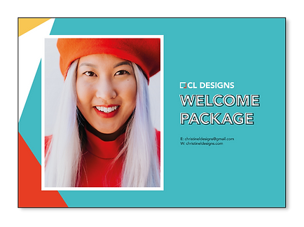 CLDesigns-WelcomePackage-Rates-Guide-2021.png