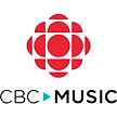 cbcmusic-logo-square.png