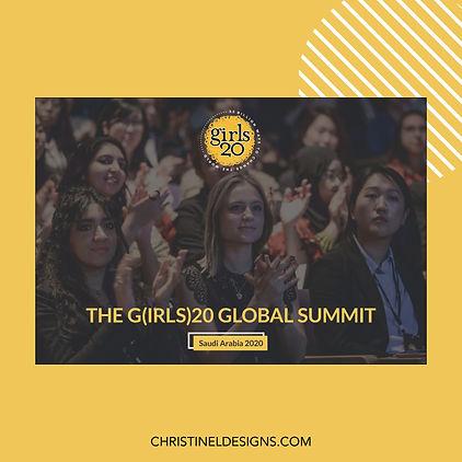 CLDesigns-Portfolio-2020-girls20.jpg