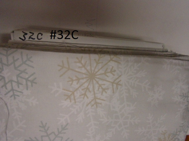 32C.jpg