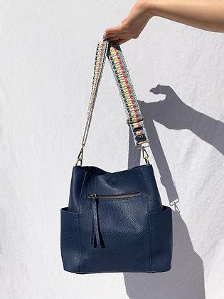 The Kayleigh Bucket Bag