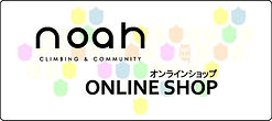 noah-onlineshop-LOGO_edited.jpg