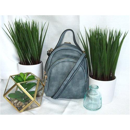 Sade Mini Backpack