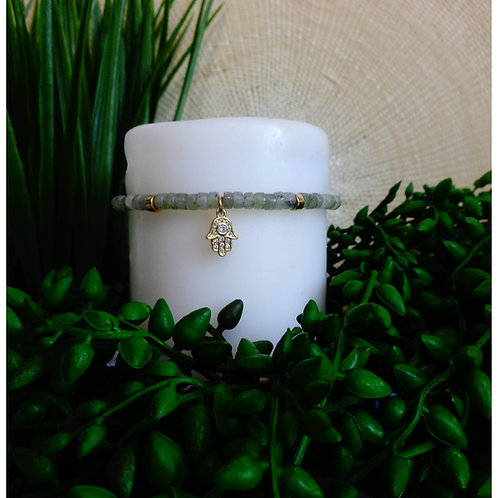 Fortunata Bracelet