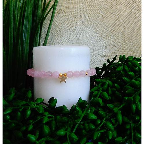 Sakura Bracelet