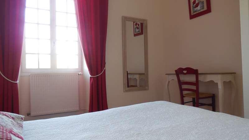 _copie-0_chambre coquelicot