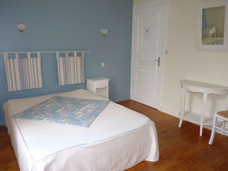_copie-0_chambre bleuet