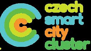 CZECH SMART CITY CLUSTER.png
