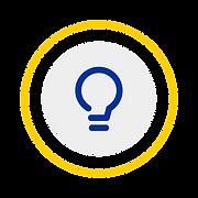 ISFOR_sada_ikon_prezentace_svetla_rozvoj