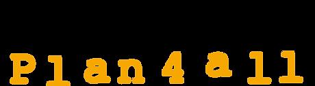 plan4all_logo_4white_bg.png