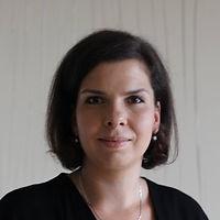 Lucie_Nenckova.jpg