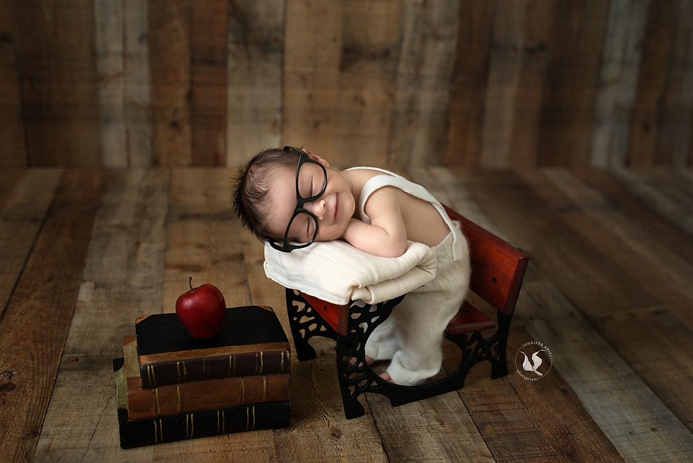newborn-photographer-photography-miami-florida-baby-posed