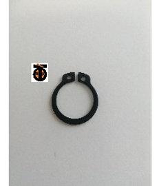 Кольцо стопорное D 25мм