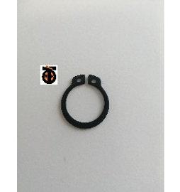 Стопорное кольцо D 18