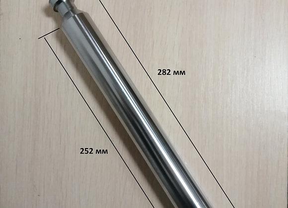 Силовой шток DF 31.5мм