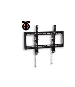 Кронштейн модель Frame 20S