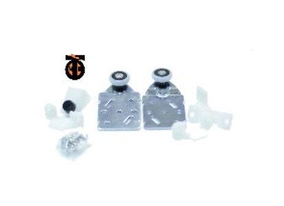 Без рамочная подвесная система МС-1405