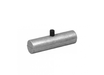 Удлинитель Jr-11.25 (Z-013)