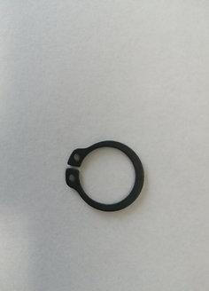 Кольцо стопорное полуоси Ø 16