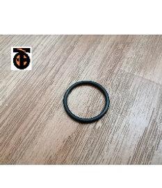 О - кольцо уплотнительное (резина)031.5-38.5-3.5 (для гидроузла)