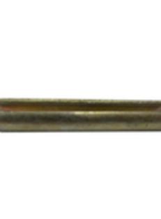 Штифт пружинный ф 6x40