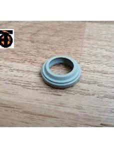 Сальник (пыльник)  ASW 16.  B+L. NX