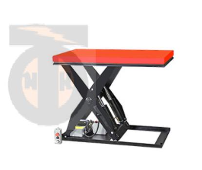 Подъемный стол  PROLIFT  HIW 4 OEU