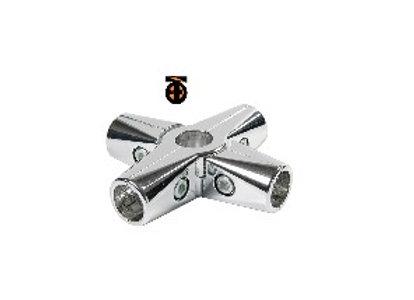 Unо-24.25 Крепеж с 6-ю направлениями усиленный (R45) VACUUM