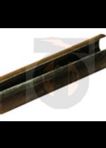 Штифт пружинный ф 8х60 (311)