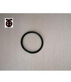 О - кольцо уплотнительное 035.42-3.5