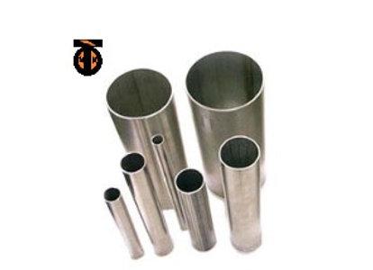 Труба из нерж. стали 25.4мм (3м) 1,5мм AISI-304(TR254B)