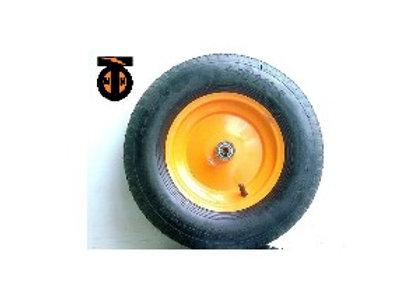 Колесо пневматическое 3018   PR3018(12)