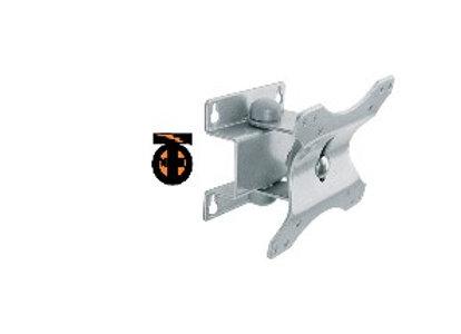 Кронштейн модель LPS 40-10