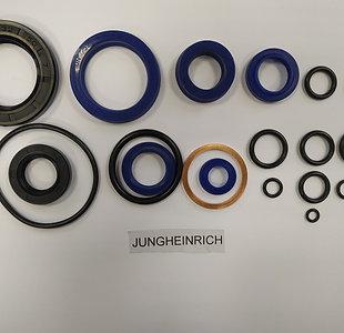 Ремкомплект гидроузла JUNG HEINRICH ( Универсальный ) АМ-22, АМ-2200