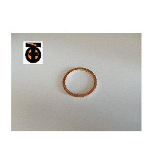 О - кольцо уплотнительное (29)