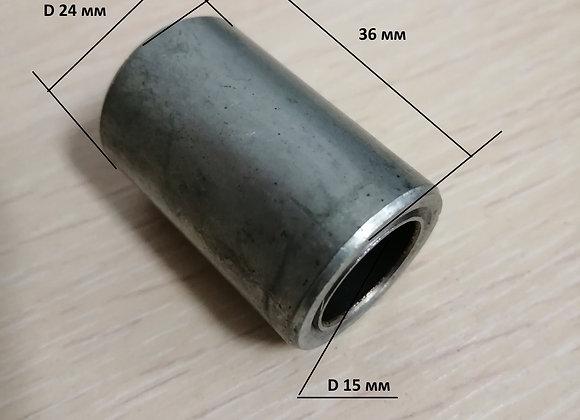 Ролик нажимной АС (втулки 2 шт)