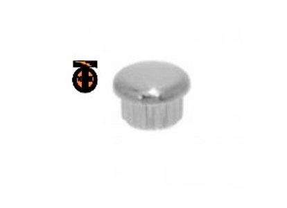 Jr-18.10 Заглушка 10мм