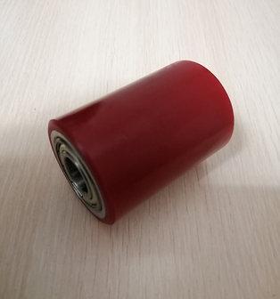 Ролик 50х70 (чугун-полиуретан)