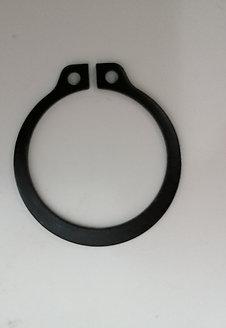 Кольцо стопорное Ø 20