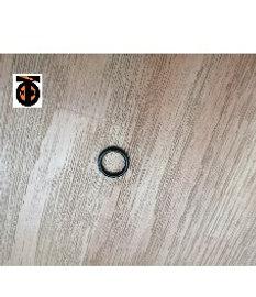 О - кольцо уплотнительное (резина) 14.19.2.5 (для клапана)