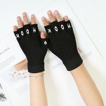 Petits gants Hook