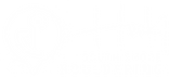 Logo White - No Background HQ.png