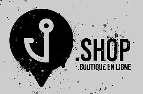 .shop.png